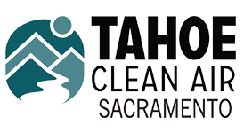 Tahoe Clean Air Sacramento